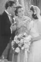 A Bride for Henry (1937)
