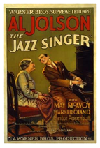 TheJazzSinger_1927-wikipedia.png