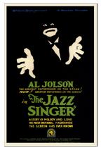 TheJazzSinger_1927_moviepostershop.png