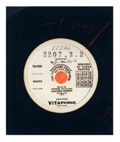 VitaphoneDisc.png